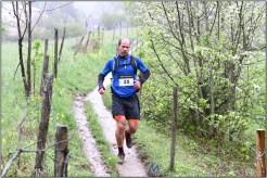 Trail des 3 Pucelles 2019_8784