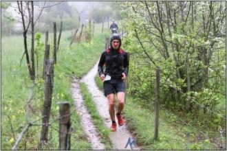 Trail des 3 Pucelles 2019_8786