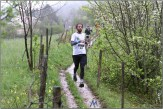 Trail des 3 Pucelles 2019_8796