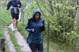Trail des 3 Pucelles 2019_8817