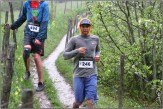 Trail des 3 Pucelles 2019_8829
