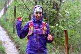 Trail des 3 Pucelles 2019_8849