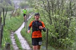 Trail des 3 Pucelles 2019_8862