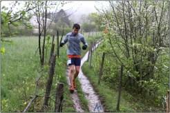 Trail des 3 Pucelles 2019_8882