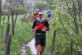 Trail des 3 Pucelles 2019_8886