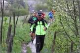 Trail des 3 Pucelles 2019_8892