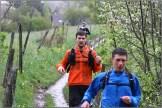 Trail des 3 Pucelles 2019_8897