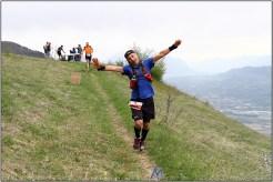 Trail des cascades 2019_7364