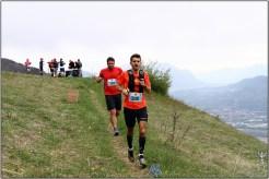 Trail des cascades 2019_7411