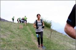 Trail des cascades 2019_7477