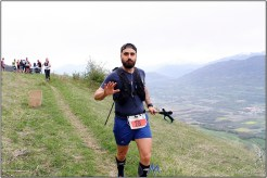 Trail des cascades 2019_7586