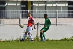 AC Seyssinet - FC Charvieu Chavagneux (10)