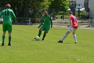 AC Seyssinet - FC Charvieu Chavagneux (12)