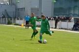 AC Seyssinet - FC Charvieu Chavagneux (14)