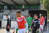 AC Seyssinet - FC Charvieu Chavagneux (3)
