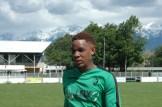 AC Seyssinet - FC Charvieu Chavagneux (35)