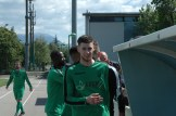 AC Seyssinet - FC Charvieu Chavagneux (36)