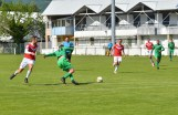 AC Seyssinet - FC Charvieu Chavagneux (60)