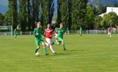 AC Seyssinet - FC Charvieu Chavagneux (66)
