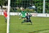 AC Seyssinet - FC Charvieu Chavagneux (69)