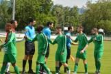 AC Seyssinet - FC Charvieu Chavagneux (7)