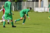 AC Seyssinet - FC Charvieu Chavagneux (73)