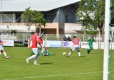 AC Seyssinet - FC Charvieu Chavagneux (77)