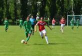 AC Seyssinet - FC Charvieu Chavagneux (81)