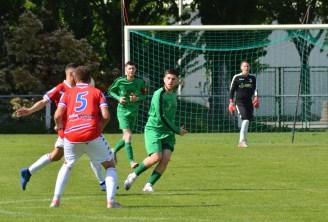 AC Seyssinet - FC Charvieu Chavagneux (82)