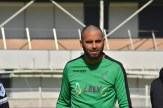 AC Seyssinet - FC Charvieu Chavagneux (88)
