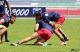 FCG entraînement 23 mai (18)