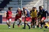 FCG entraînement 23 mai (2)
