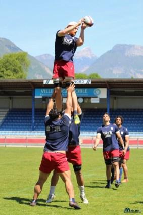 FCG entraînement 23 mai (24)