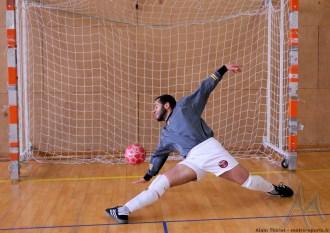 Nuxerete - Espoir Futsal 38 (1)