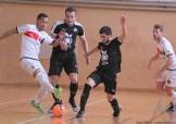 Nuxerete - Espoir Futsal 38 (10)