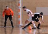 Nuxerete - Espoir Futsal 38 (11)