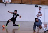 Nuxerete - Espoir Futsal 38 (13)