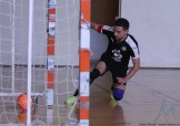 Nuxerete - Espoir Futsal 38 (14)
