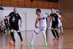 Nuxerete - Espoir Futsal 38 (18)