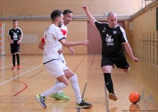 Nuxerete - Espoir Futsal 38 (22)