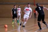 Nuxerete - Espoir Futsal 38 (24)