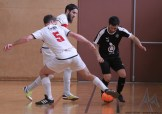 Nuxerete - Espoir Futsal 38 (26)