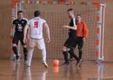 Nuxerete - Espoir Futsal 38 (4)