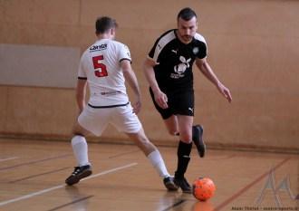 Nuxerete - Espoir Futsal 38 (6)