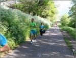 Ronde du Muguet 2019_10131
