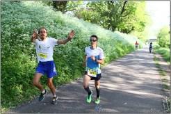 Ronde du Muguet 2019_9655