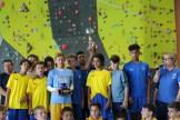 Challenge Marc Amblard U13 GF38 (2)