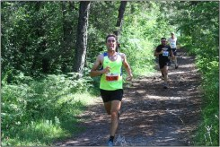 Cross du Pain_Courses2019_4936
