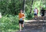 Cross du Pain_Courses2019_5348