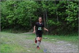 Trail Dent de Crolles2019_3106
